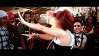 Baby Dollz  ' My Cookie ' ( Aka Boyz in skinny jeans) with lyrics