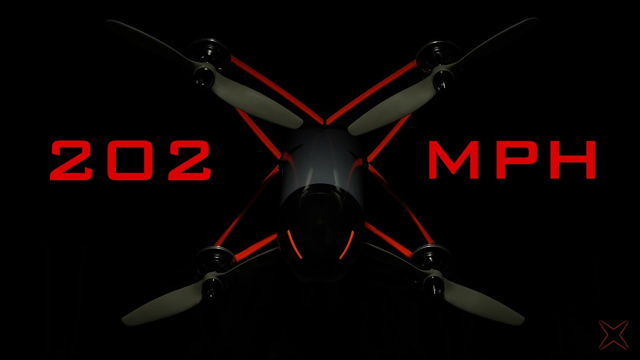 FPV Racing Drones: Recommended Parts, Kits and Components