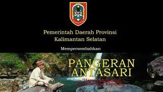 Film Sejarah Perang Banjar (full)