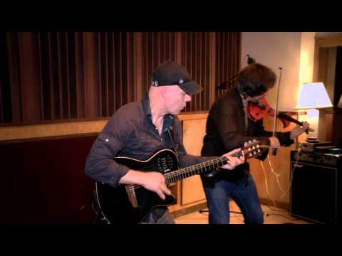 Two Siberians - Пешка (Musickitten Studio)