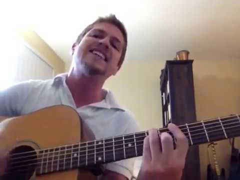Pixies - Mr. Grieves and Crackity Jones (Cover)-