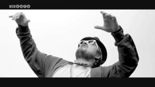 Nik Ras feat. Pharfar og Burhan G - Fugt i fundamentet