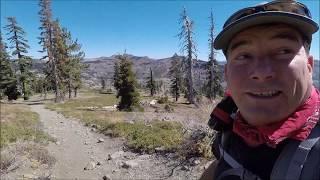 glacier-lake-hike-tahoe-national-forest-ca