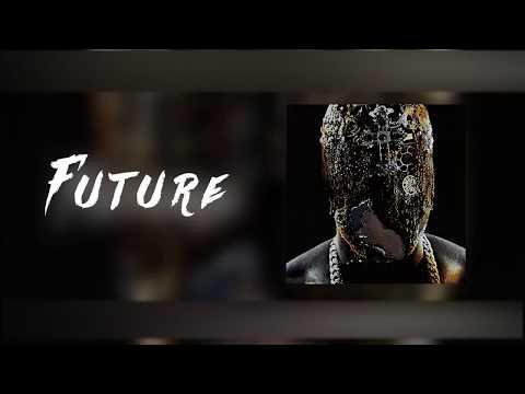 "[FREE] Kanye West x Tech N9ne Type Beat 2018 ""FUTURE"" Hard Trap Rap Instrumental Instru Rap"