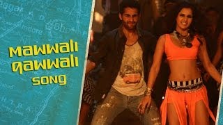 Mawwali Qawwali - Full Song Video - Lekar Hum Deewana Dil ft. Armaan Jain, Deeksha Seth
