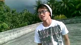 Umaasa Lang Sayo Official Music Video