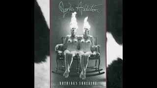 Jane's Addiction - Nothing's Shocking (Full Album)