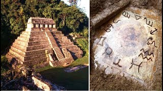 8 Recent Discoveries That Proved We Got History All Wrong
