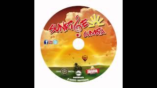 La Noche Sin Ti(Los Huayra) - Sunrise Cumbia