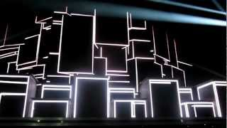 Madonna - Celebration [MDNA Tour live in Barcelona 2012]