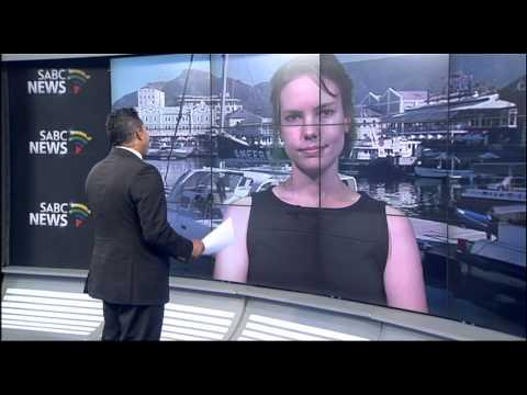 Newsroom: Karoo fracking