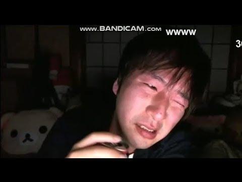 ニコ生 関慎吾 飲めない酒を飲むのはあっちゃんのせいだ youtube