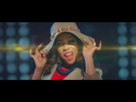 Mani Bella - Dose Adulte ( Official Video )