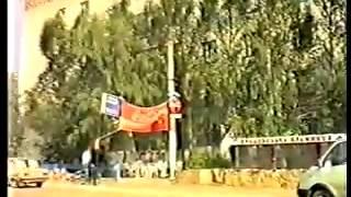 Покровское 1998 года(Украина, Днепропетровская обл., пгт. Покровское Сьёмка 1998 года., 2012-06-19T11:06:43.000Z)