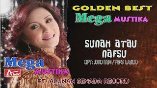 MEGA MUSTIKA - SUNAH ATAU NAFSU (Official Video Musik ) HD
