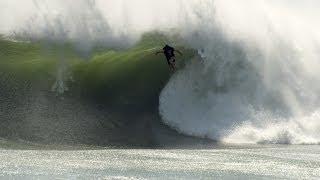 Surfing Shoguns Miyazaki Japan