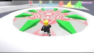 Roblox - Jogando Summoner Tycoon - Raj Gamer
