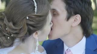 Видеограф на свадьбу в Уфе и в Башкортостане(, 2016-09-07T07:59:45.000Z)