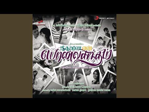 Neethaane En Ponvasantham (Original Motion Picture Soundtrack)