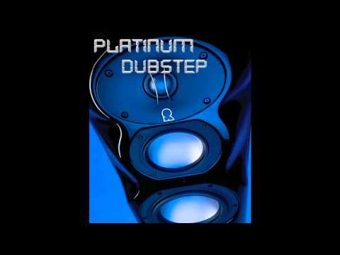 Doctor P - Sweet Shop [Flux Pavilion Remix][Platinum Dubstep]