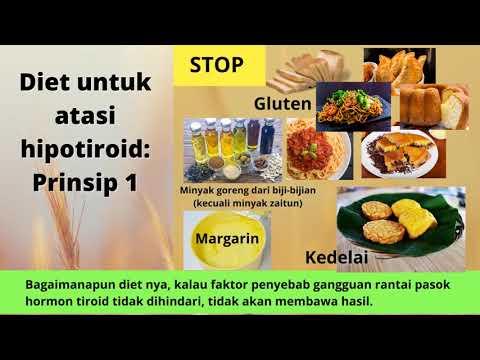 diet-sehat-cara-irwan-2-|-cara-menurunkan-berat-badan-secara-alami