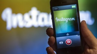 Instagram Mobile Ad Sales Expected to Rake In $595M