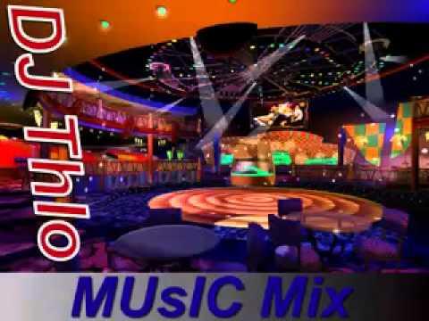 Ada bayangmu (Remix) (DJ Thio Remix).mp4