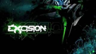 Excision Shambhala 2009 [Part 3]