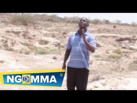 Shadrack Masai - Ngai wa Myandani (Official video)