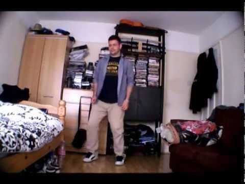 me2u bedroom