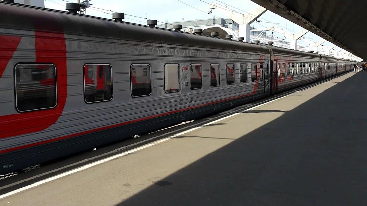 московский вокзал. фото