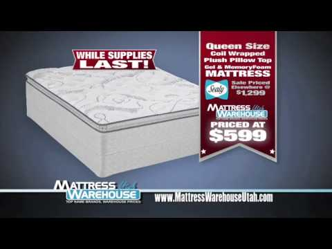 mattress warehouse memorial day sale 30