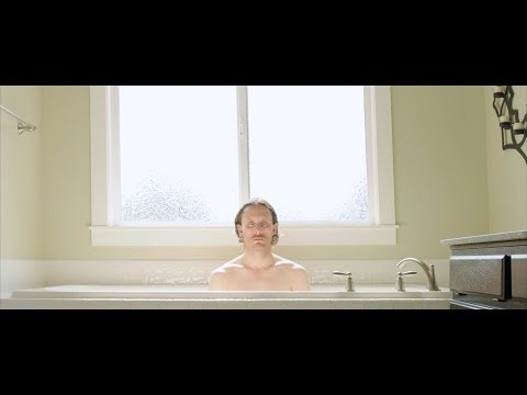 Danny and the Bath