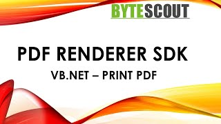Pdf File Render To Pdf Related Code - Querciacb