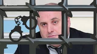Фейк Путина, почтальоны Кадырова и тайны мэра Махачкалы