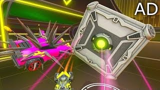 Play game rumble cube online