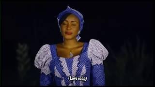 vuclip Tuna Baya Adam A. Zango Fati washa Hausa Video