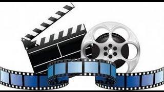 Как скачать фильмы,мультфильмы на андроид😉