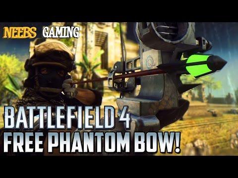 battlefield-4:-free-phantom-bow
