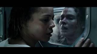 Alien Covenant - Bande-annonce - VF - 1080p