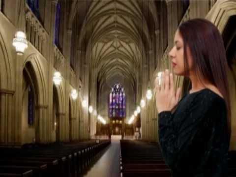 PULIHKAN AKU TUHAN - Worship.mp4