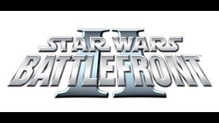 туториал, как настроить битву джедаев в Star Wars Battlefront II