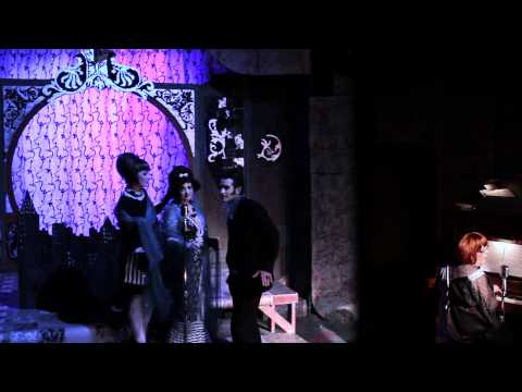 Vice Palace : Midnight in Manhattan (30 secs sample)