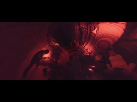 Interim - Old Thrills (Official 360° Video) #4