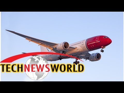 Can British Airways owner IAG fly off with Norwegian and its low cost model?