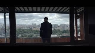 Правильная девочка- самая новая песня 2017 года группа МБЭНД