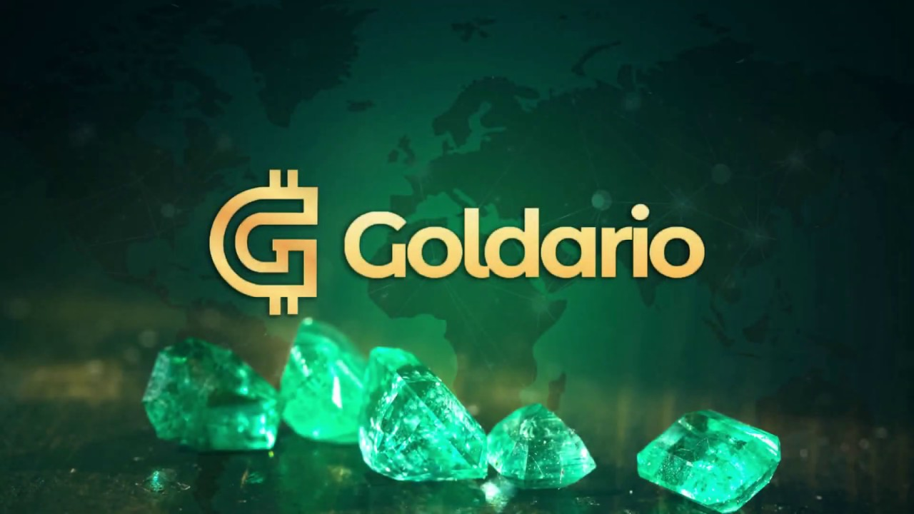 mine emerald cryptocurrency