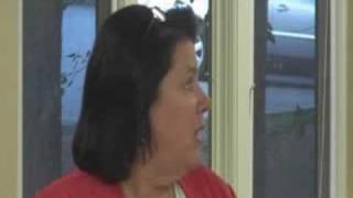 GOP Forum, School Board, Fayette GA, Why Elect You? 2 of 2