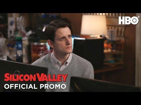Silicon Valley Season 3: Episode #3 Preview (HBO)