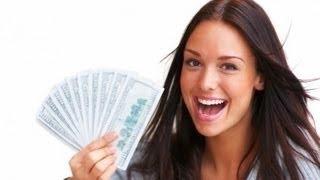 MMCIS INDEX TOP 20!  ДОВЕРИТЕЛЬНОЕ УПРАВЛЕНИЕ на РЫНКЕ ФОРЕКС!!!(http://tinyurl.com/index-top-20 Куда вложить деньги!!! ДО 220% ГОДОВЫХ на АВТОПИЛОТЕ!!! ДОВЕРИТЕЛЬНОЕ УПРАВЛЕНИЕ на РЫНКЕ..., 2014-05-29T20:15:11.000Z)